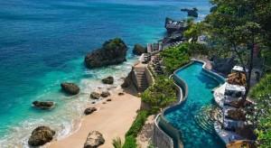 قیمت هتل آیانا ریزورت بالی
