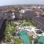 قیمت هتل دیسکاوری کارتیکا بالی