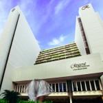 قیمت هتل ریجینت سنگاپور
