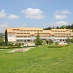 قیمت هتل سالار دره ساری
