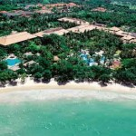 قیمت هتل ملیا بالی