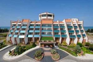 قیمت هتل نارنجستان نور