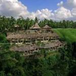 قیمت هتل ویسروی بالی