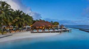 قیمت هتل کارامبا مالدیو