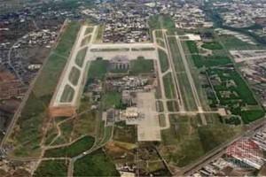فرودگاه آلانیا ترکیه