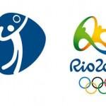 رتبه المپیک کشورهای جهان
