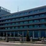 قیمت هتل اینتوریست باکو