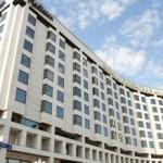 قیمت هتل رادیسون اسلاویانسکایا