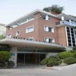 هتل تارو دی ویلانا