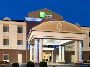 قیمت هتل هالیدی سوئیتز