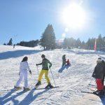سفر زمستانه به آنتالیا و انتخاب تور آنتالیا زمستانی