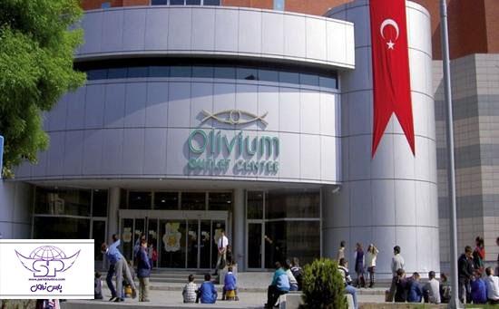 4 مورد از بهترین مراکز خرید در استانبول