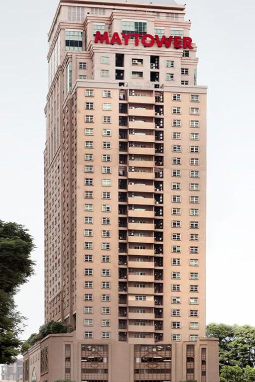 تور مالزی هتل مای تاور- -رزرو تورهای مالزی هتل مای تاور