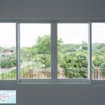 نمایشگاه بین المللی صنعت پنجره