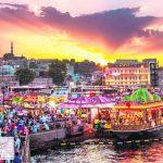 سفر بی دغدغه به استانبول