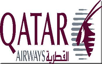 رزرو بلیط لندن با قطری