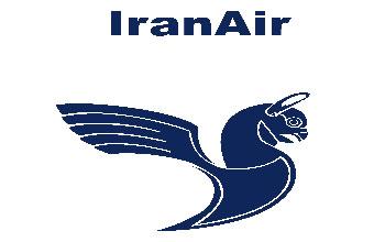 پرواز تهران لندن با ایران ایر