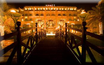 خرید تور عمان هتل 5 ستاره