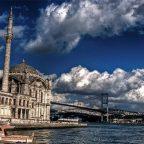 استانبول در یک نگاه